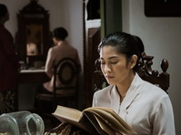 PBB Putar Film Kartini Dalam Rangka Mendukung Emansipasi Perempuan