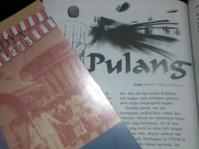 Gulma di Majalah Sabili dan Riuh Sastra yang Reda Begitu Saja