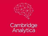 Heboh Kasus Pencurian Data Cambridge Analytica