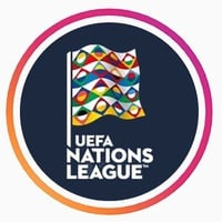 Uefa Nation League Disiarkan Di Mola Jadwal Daftar Big Match Unl Tirto Id