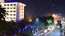 Risiko dan Nasib Buruk Pembangunan Hotel di Yogyakarta