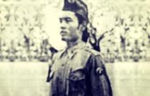 Abdul Kahar Muzakkar
