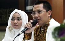 Andika Surachman