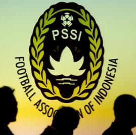 Mental Kardus Pemain Timnas Indonesia Jelang Asian Games 1962