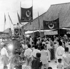 Sejarah Pemilu 1955: Panitia Pemilihan Diculik hingga Dibunuh