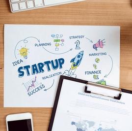 """Melihat Perjalanan 4 Startup """"Unicorn"""" asal Indonesia"""