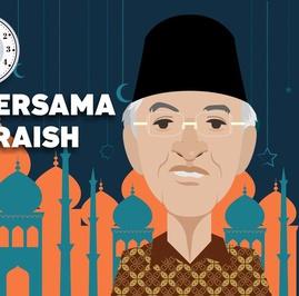 Islam sebagai Akidah Cinta