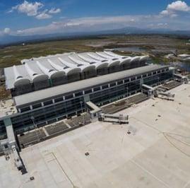 Bandara Kertajati Diresmikan, Seberapa Besar Potensi Pasarnya?