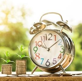 Puasa Tamat, Keuangan Tetap Sehat