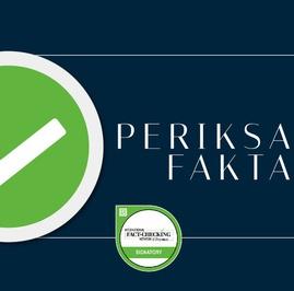 Benarkah Kritik Jusuf Kalla Soal LRT Terkait Klaim Prabowo Dulu?