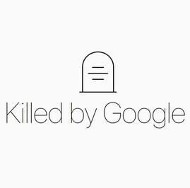 Google: Sudah Berkuasa, Monopoli Pula