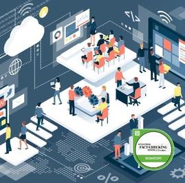Kualitas Pendidikan dan Riset Indonesia Rendah, Inovasi Tersendat
