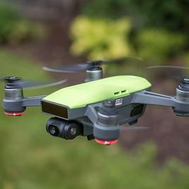 Ditjen PAS: Penyelundupan Narkoba di Lapas Bermodus Pakai Drone