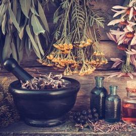 Herbal & Obat Tradisional Berlandaskan Agama Selalu Menyehatkan?