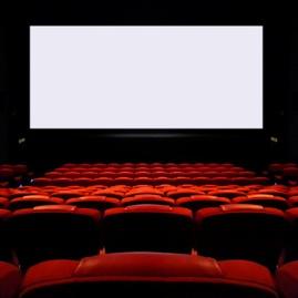 Ormas GOIB Batal Demo Bioskop XXI, Polisi Sita Spanduk Berbau SARA