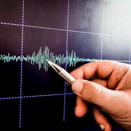 Gempa Terkini Ambarawa Berkekuatan M 3,3, BMKG Imbau Warga Tenang
