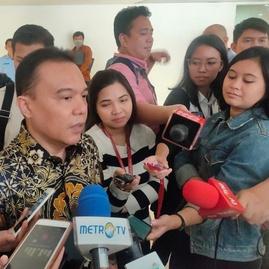 Respons Gerindra Soal MK Putuskan Pilpres & Pemilu Tetap Serentak