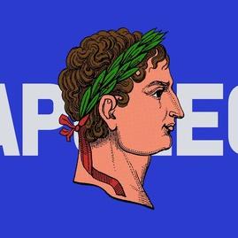 Sejarah Pelarian Terbesar: Kaburnya Napoleon Bonaparte dari Elba