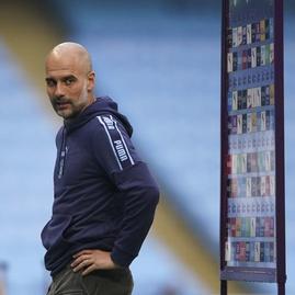 Keajaiban Taktik Juanma Lillo Membuat Pep Guardiola Terpesona