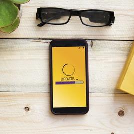 Nasib Ponsel Android: Berstatus Usang Tak Lama Selepas Diluncurkan
