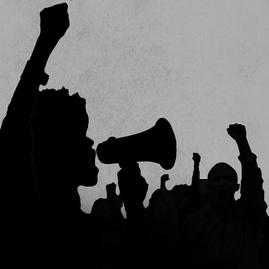 Respons Demo Jokowi End Game, KSP: Minim Empati ke Nakes & Warga