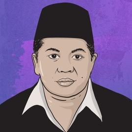 Kisah Hadji Kalla dan Raksasa Bisnis dari Indonesia Timur