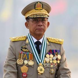 Koalisi Sipil Tolak Kedatangan Junta Myanmar di KTT ASEAN Jakarta