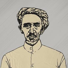 Kisah Mantan Serdadu Kolonial yang Menjadi Murid Haji Ahmad Dahlan