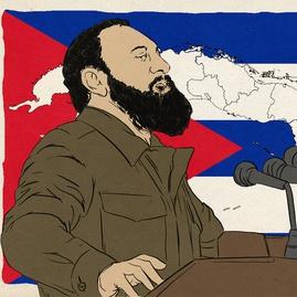 Invasi Teluk Babi, Skandal Memalukan AS yang Gagal Mengudeta Castro