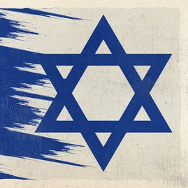 Pembentukan Negara Israel dan Pelbagai Konflik yang Mengiringinya