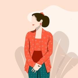 Bangsawan Perempuan Penguasa Keuangan Keraton Jawa