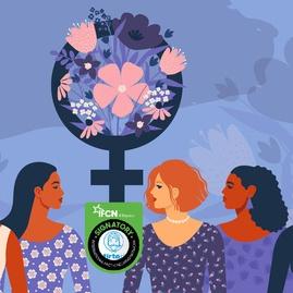 Survei Feminisme: Tolak Label Feminis, tapi Mendukung Isu Perempuan