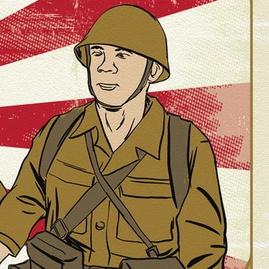 Pendaratan Sekutu dan Perlawanan Sengit Jepang di Tarakan