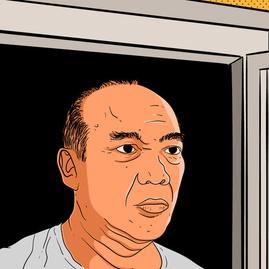 Karantina Politik Orde Baru Buat Sukarno Tenggelam dalam Depresi