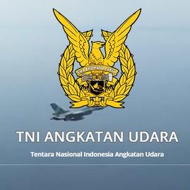Danlanud & Dansatpom Merauke Dicopot Imbas Penganiayaan Warga Papua