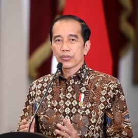 Mekanisme Penunjukan Penjabat Gubernur: Keputusan Akhir di Jokowi