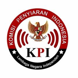 KPI Lambat Respons Permintaan Pemulihan Psikis, MS Berobat Sendiri