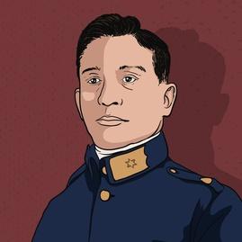 Sejarah Hidup Mayor Rhemrev, Pembasmi PKI yang Bernasib Malang