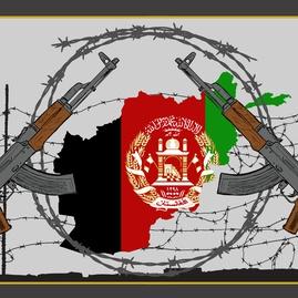 Bagaimana Taliban Menaklukkan Kabul dan Menguasai Afganistan