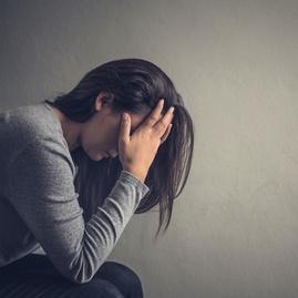 Mengenal Gangguan Kesehatan Mental dan Solusinya