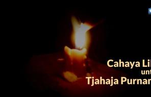 Cahaya Lilin untuk Tjahaja Purnama
