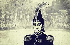 Kisah Tragis Sultan HB IV - Mozaik Tirto