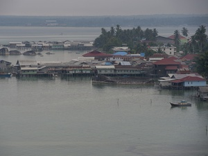 Akademisi: Peta Baru Indonesia Bentuk Ketegasan Kedaulatan