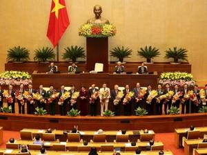 Sekjen Partai Komunis Vietnam akan Berkunjung ke Indonesia