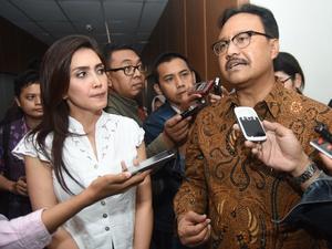 Golkar Susul PKB Dukung Gus Ipul di Pilgub Jatim
