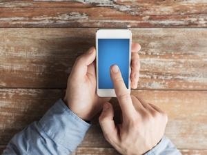 Tantangan Paket Data Penganut Smartphone-Only