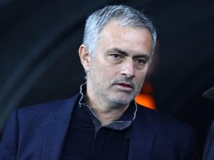Mourinho: Strategi Bertahan Bukan Kejahatan