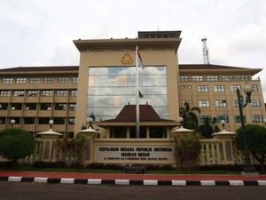 Polri yang Ikut Pilkada Diberhentikan Dengan Hormat per 12 Februari