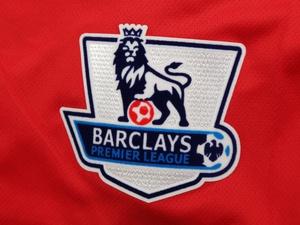 Jadwal dan Siaran Langsung Liga Inggris 21 Oktober 2017