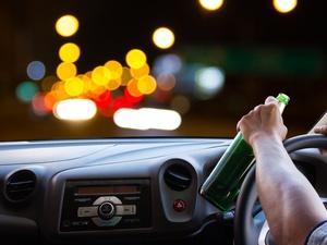 Duduk Perkara Polemik Larangan Musik & Merokok Saat Berkendara